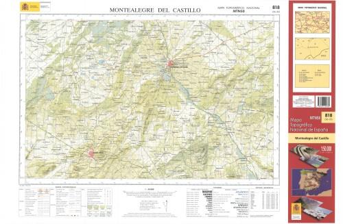 MTN50-0818-2004-cns-Montealegre_del_Castillo