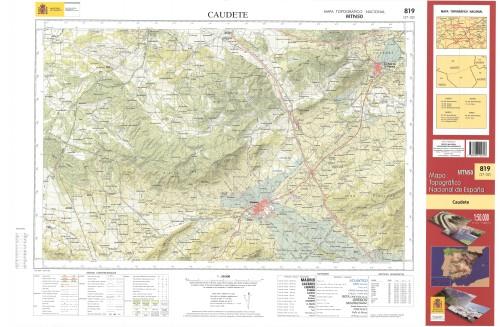 MTN50-0819-2004-cns-Caudete