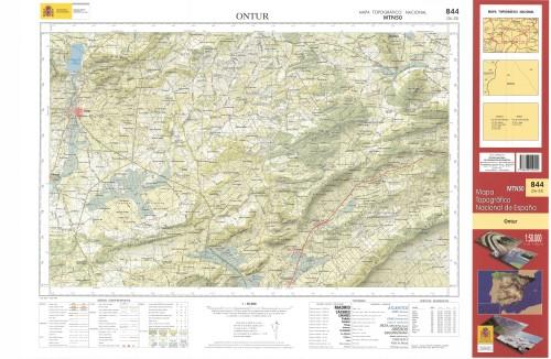MTN50-0844-2004-cns-Ontur