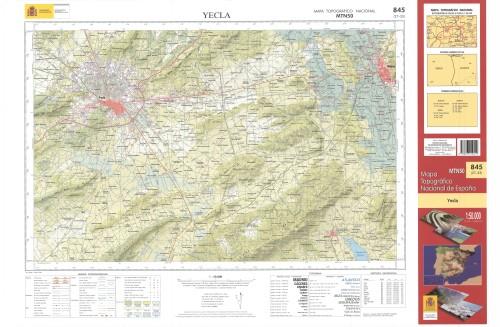 MTN50-0845-2004-cns-Yecla